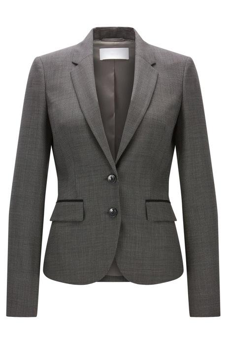 Hugo-Jacket
