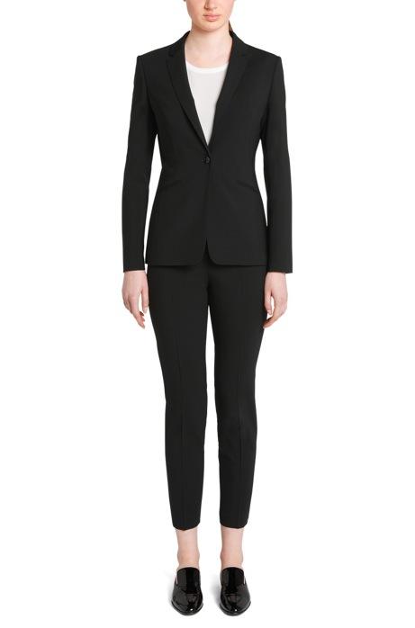 Jabina-Suit