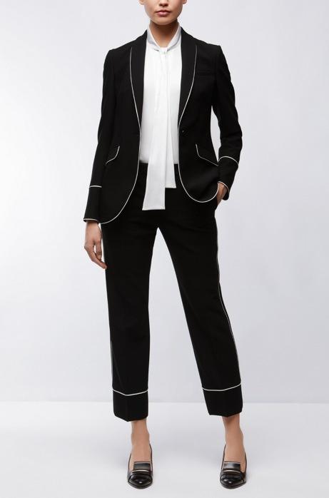 Juwimea Suit