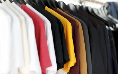 10 Common Clothing Problems and Their Effective Solutions