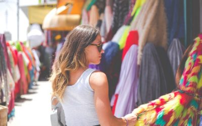 10 Style Secrets Personal Stylists Won't Tell You for Free