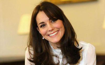 How to dress like Kate Middleton on budget